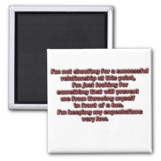 Image12 2 Inch Square Magnet
