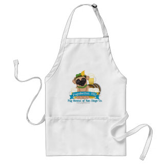 Image141.png Adult Apron