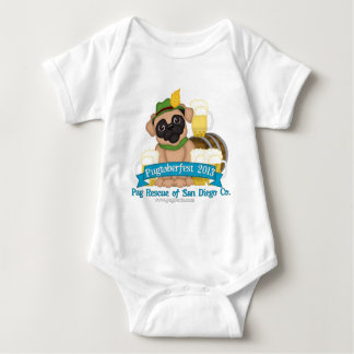 Image141.png Baby Bodysuit