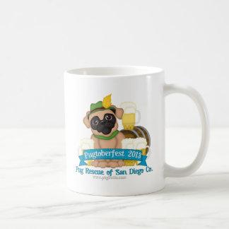 Image141 png mugs