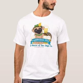 Image141.png T-Shirt