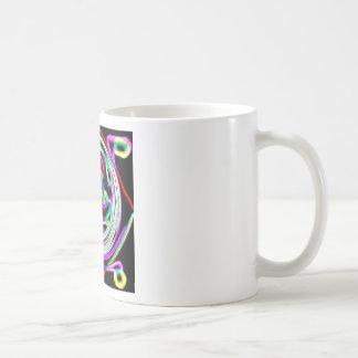 Image1  space coffee mug