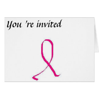 image1, You 're invited Card