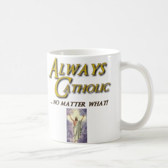 Image1b Coffee Mug