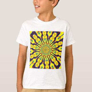 Image20.png T-Shirt