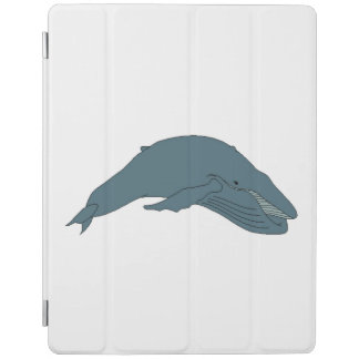 Image269 png iPad cover