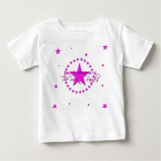 Image2 Baby T-Shirt