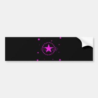 Image2 Bumper Stickers