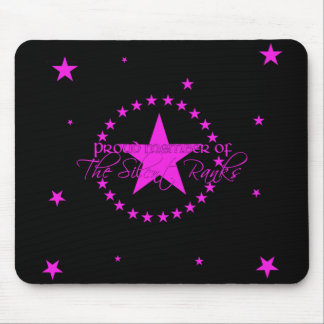 Image2 Mouse Pad