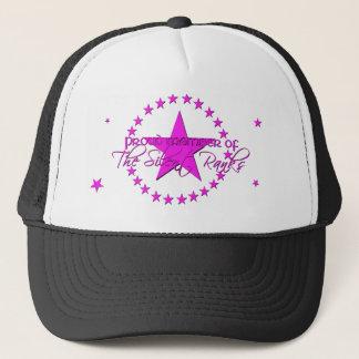 Image2 Trucker Hat