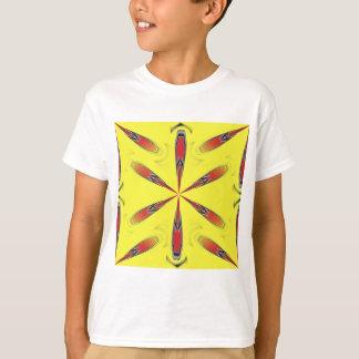 Image3.png T-Shirt