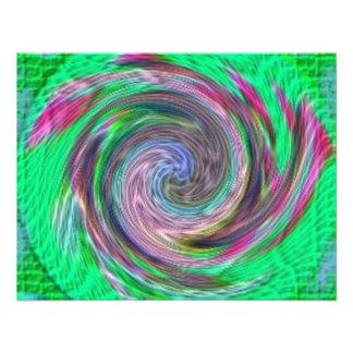 Image3twist Invitacion Personal