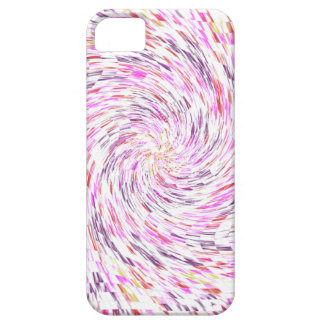 Image6.png iPhone SE/5/5s Case