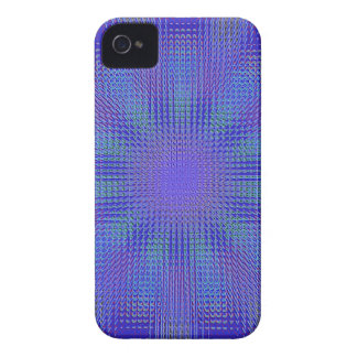 Image8.png iPhone 4 Cover