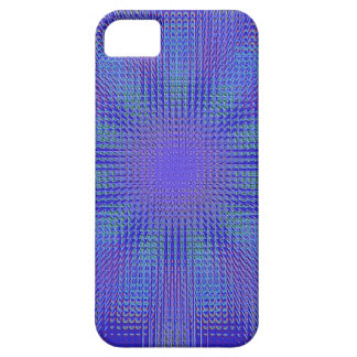 Image8.png iPhone SE/5/5s Case