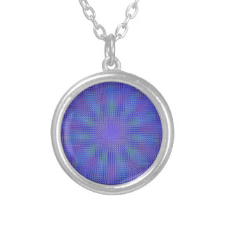 Image8.png Silver Plated Necklace