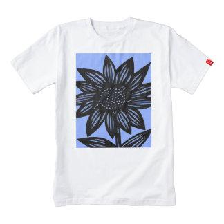 image8 zazzle HEART T-Shirt