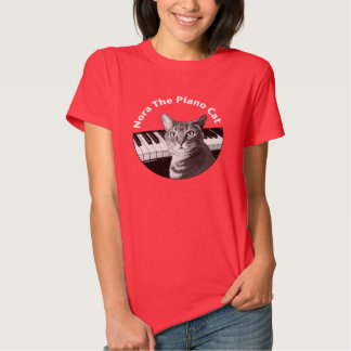 Image #001 (Dark) Shirt