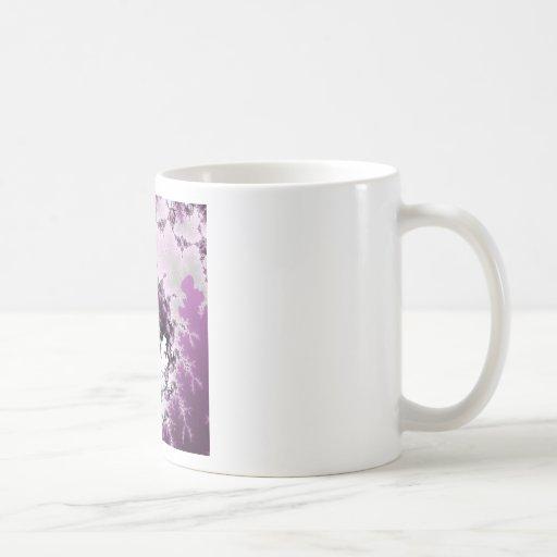 image_1235951482343 tazas de café