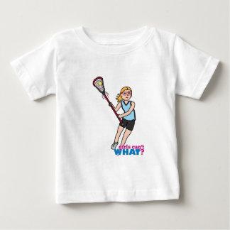 image_2000 (32).png baby T-Shirt