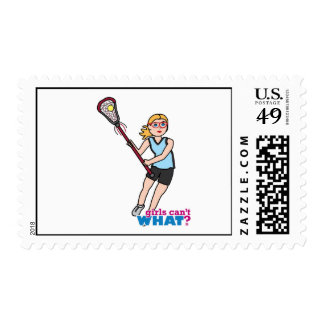 image_2000 (32).png postage stamp