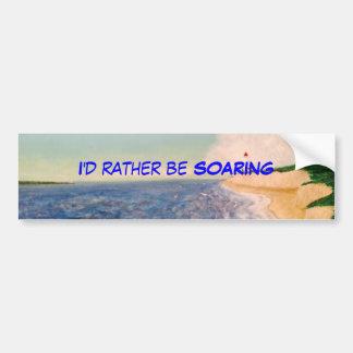 image (2) bumper sticker