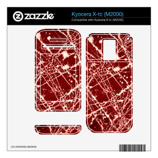 Image (34) 900 ~ SYNAPSES.jpg Kyocera X-tc Decal