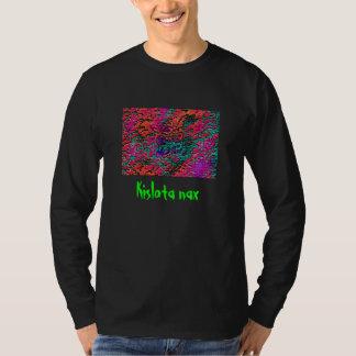 IMAGE_350, Kislota nax - Customize... - Customized T-Shirt