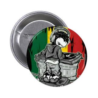 Image 7 badges