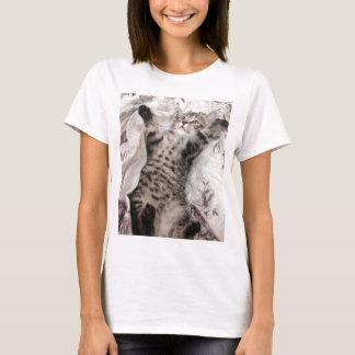 image (9).jpeg T-Shirt