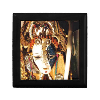 image Aharon's Art collectables Jewelry Box