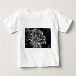 Image By Steve Augle Baby T-Shirt