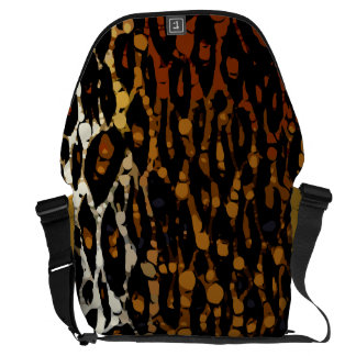 image courier bag