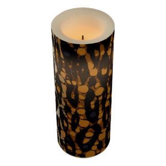 image flameless candle