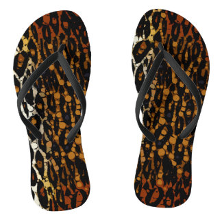 image flip flops
