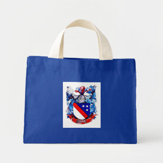 image for design (oil) canvas bags