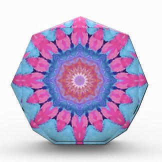 image hippy flower award