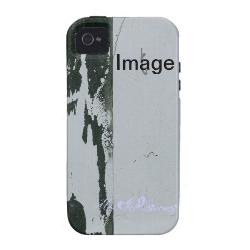 image iPhone 4/4S covers