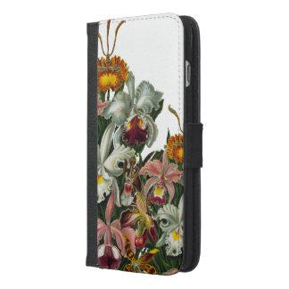 image iPhone 6/6s plus wallet case