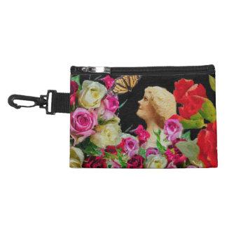 image.jpeg accessory bag