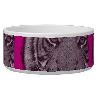 image.jpeg bowl