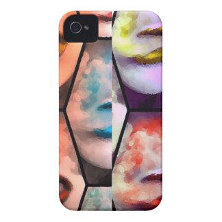 image.jpeg Case-Mate iPhone 4 case