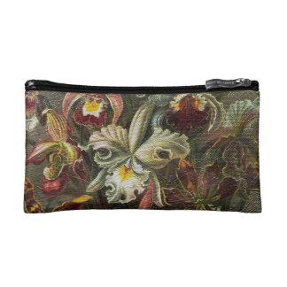 image.jpeg cosmetic bag