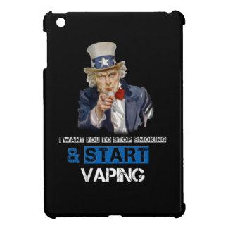image.jpeg cover for the iPad mini