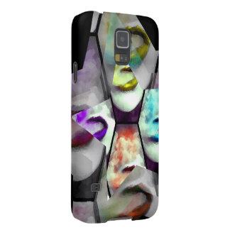 image.jpeg galaxy s5 case