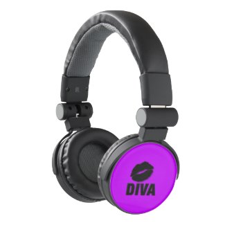 image.jpeg headphones