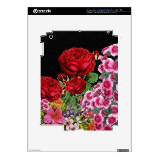 image.jpeg iPad 3 pegatinas skins