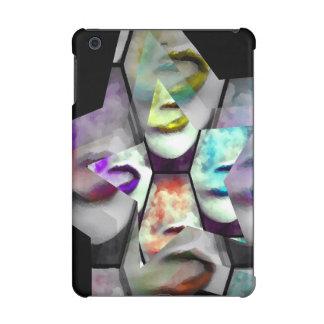 image.jpeg iPad mini cases