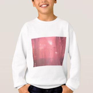 image.jpeg sweatshirt