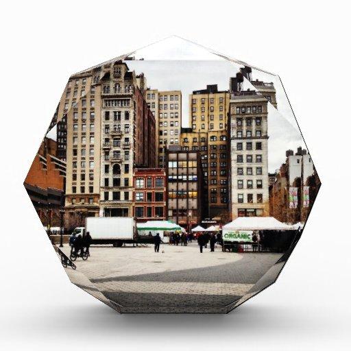 image.jpg acrylic award